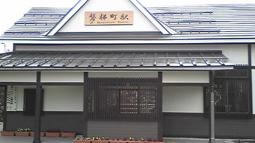 磐梯町駅 横.jpg